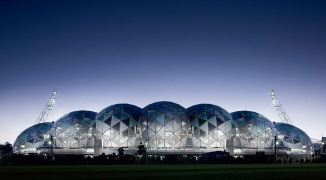 aami-park-by-cox-architecture-00