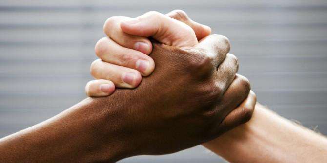 o-racism-hands-facebook-1280x640