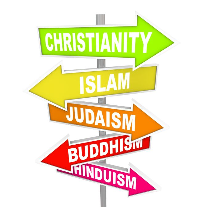 religions_l