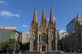 st-_pauls_cathedral_melbourne